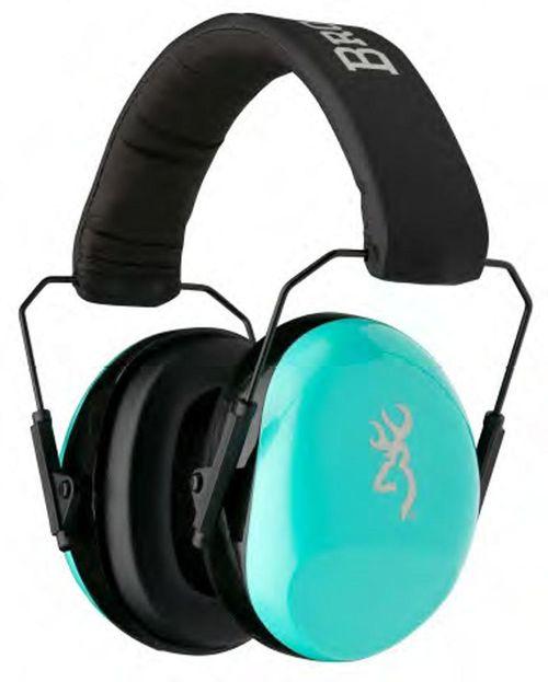 Browning Hearing Protector