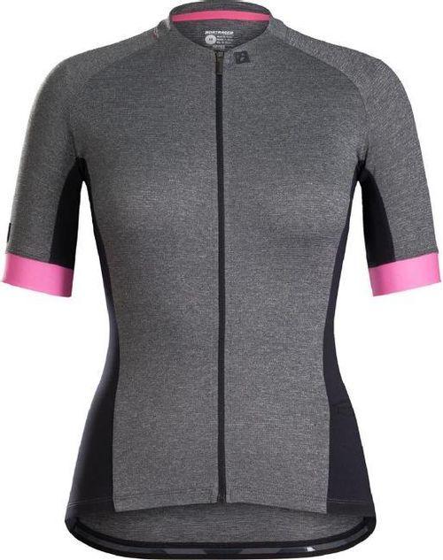 Bontrager Anara Bike Jersey - Women's