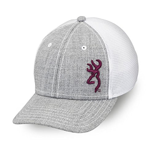 Browning Nadia Hat