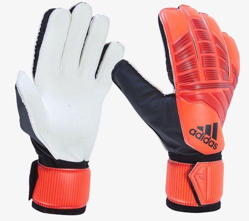 adidas Predator Replique Goalkeeper Glove - Men's