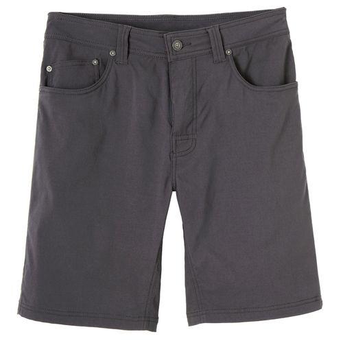 """prAna Brion 11"""" Short - Men's"""
