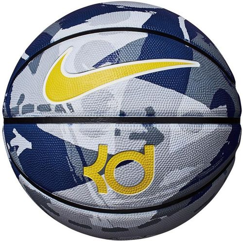 Nike KD Playgound Basketball