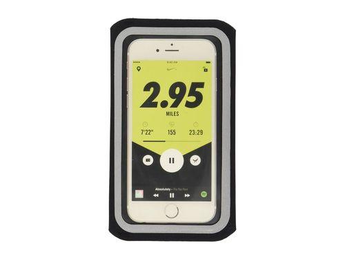 Nike Lean Handheld Phone Case