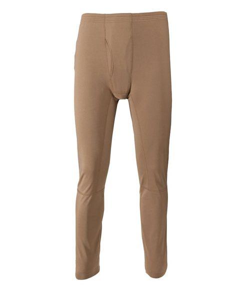 RedHead E.C.W.C.S. Military Fleece Thermal Pant - Men's