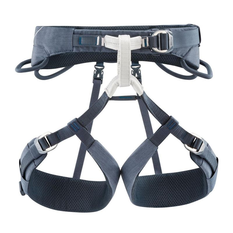 Petzl-Adjama-Harness---Women-s
