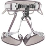 Petzl-Corax-Harness---Men-s