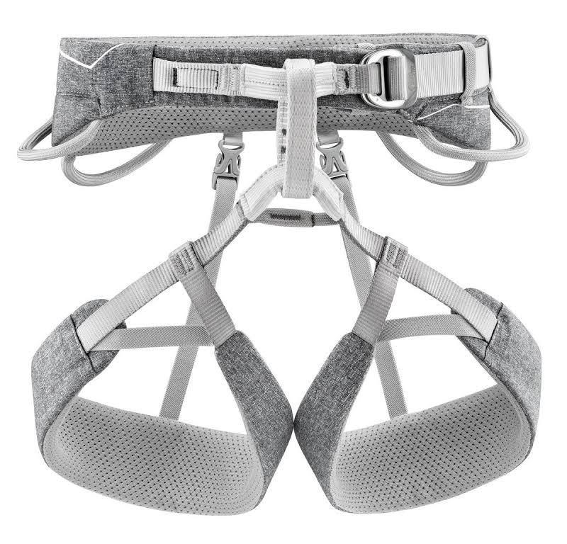 Petzl-Sama-Climbing-Harness