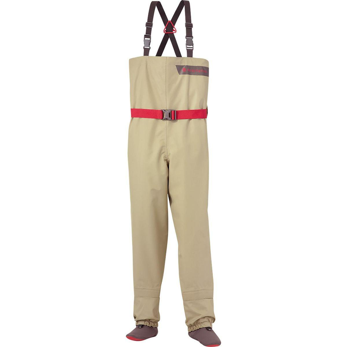Redington Crosswater Wader - Youth