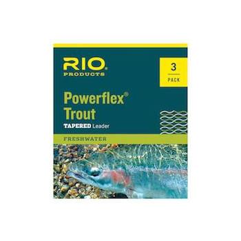 Rio-Powerflex-Trout-Leader---3-Pack