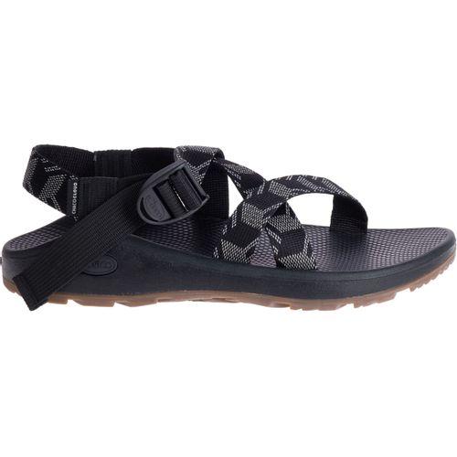 Chaco Z/Cloud Sandal - Men's