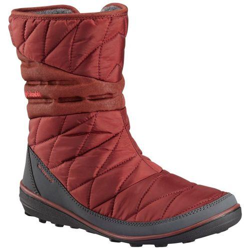Columbia Slip II Omni-Heat™ Boot - Women's