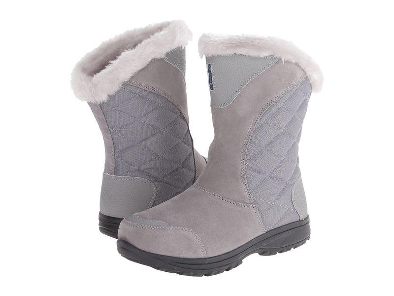 Columbia-Ice-Maiden-II™-Slip-Boot---Women-s