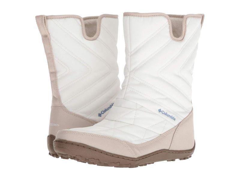 Columbia-Minx™-Slip-III-Boot---Women-s