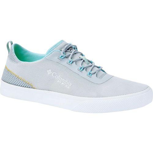 Columbia Dorado PFG Shoe - Women's