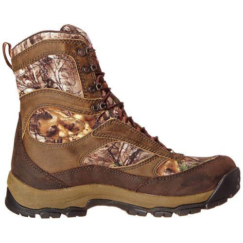 Danner High Ground 400g Boot - Women's