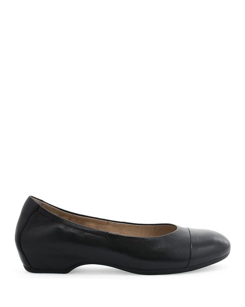 Dansko Lisanne Shoe - Women's