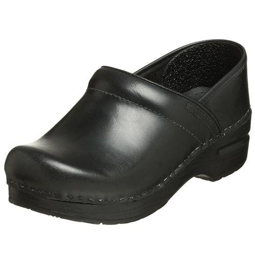 Dansko Professional Mule Shoe - Women's