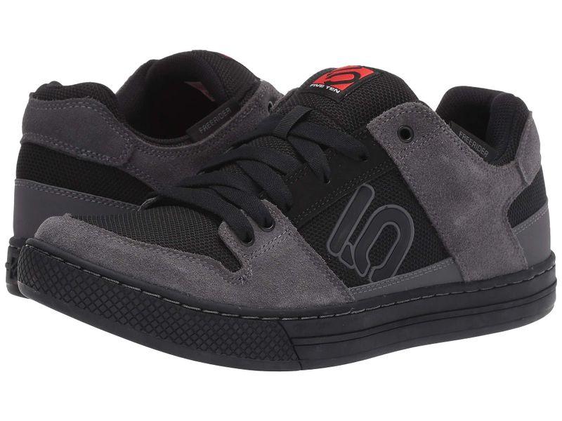 Five-Ten-Freerider-Shoe---Men-s