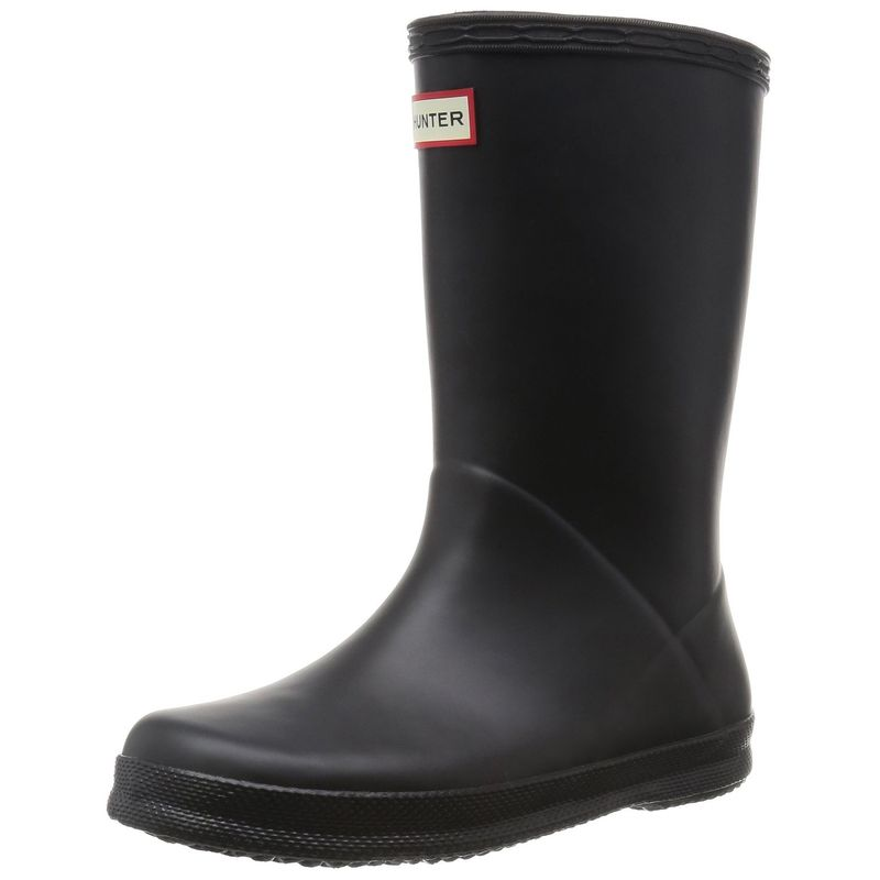 Hunter-Original-First-Classic-Rain-Boot---Youth