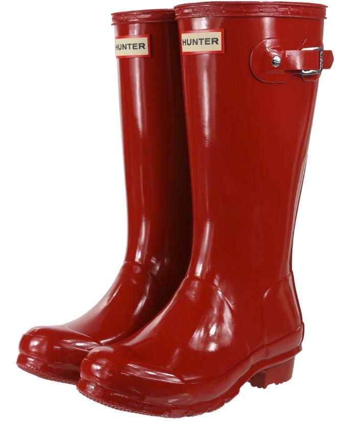 Hunter-Original-Gloss-Rain-Boot---Youth