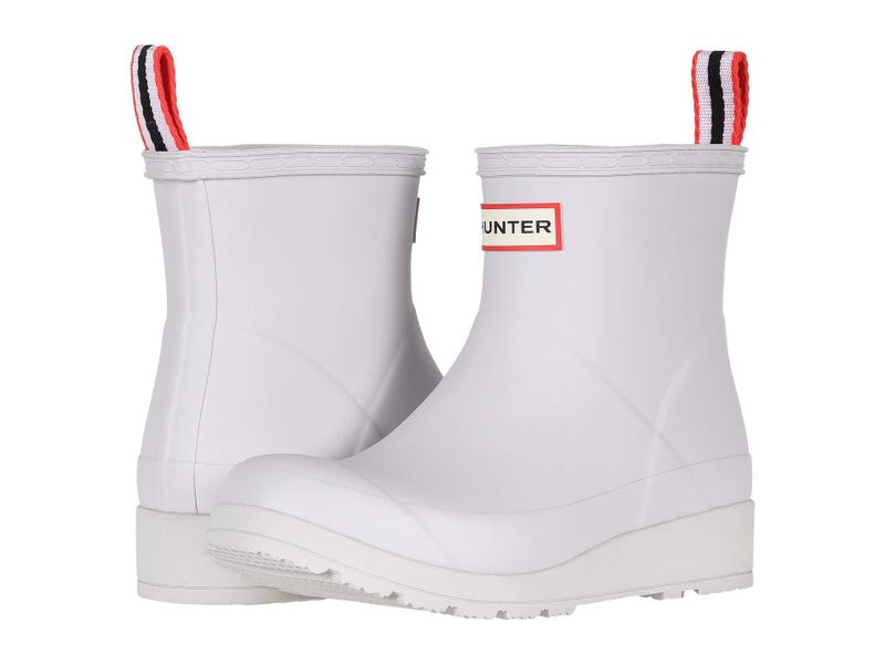 Hunter-Boots-Original-Play-Boot-Short-Rain-Boot---Women-s