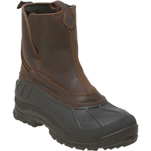 Kamik Dawson Waterproof Winter Boots - Men's