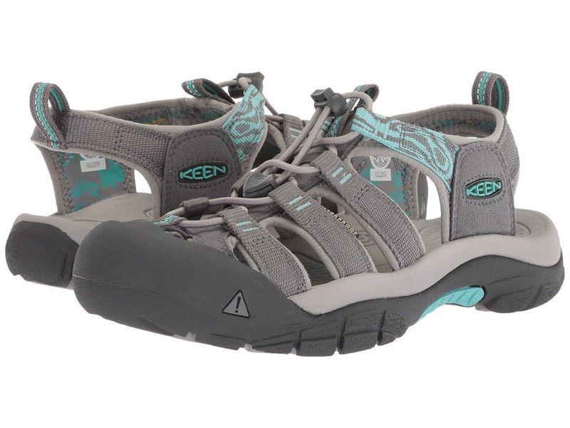 Keen-Newport-H2-Sandal---Women-s