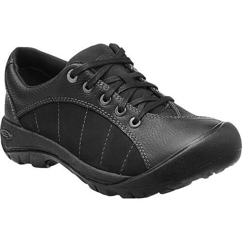 Keen-Presidio-Shoe---Women-s