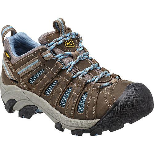 Keen Voyageur Hiking Boot - Women's