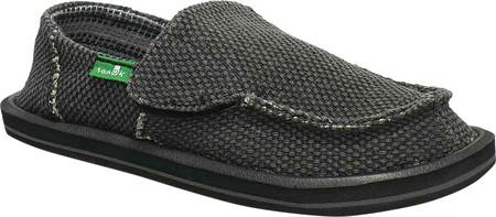 Sanuk Vagabond Shoe - Toddler