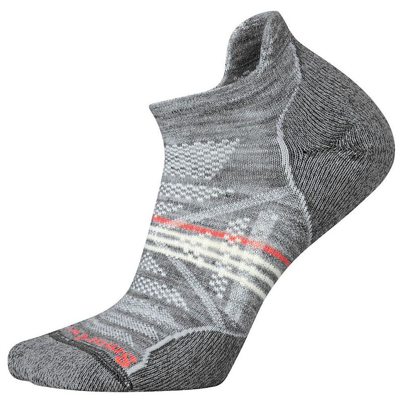 Smartwool-PhD-Outdoor-Light-Micro-Socks---Women-s