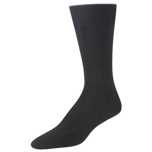 Smartwool City Slicker Sock - Men's