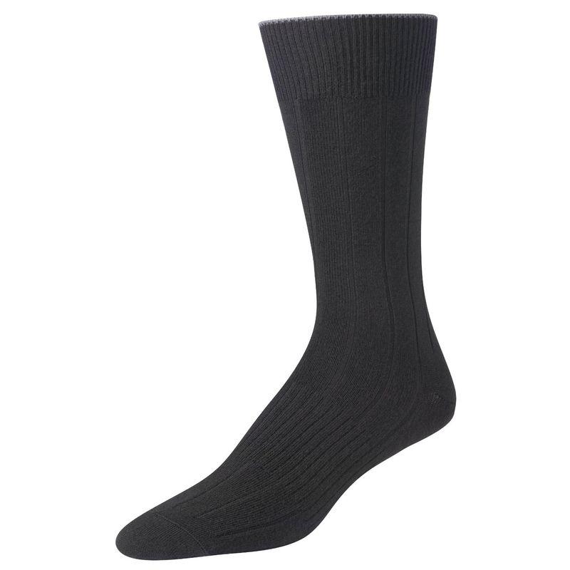 SmartWool-City-Slicker-Sock---Men-s