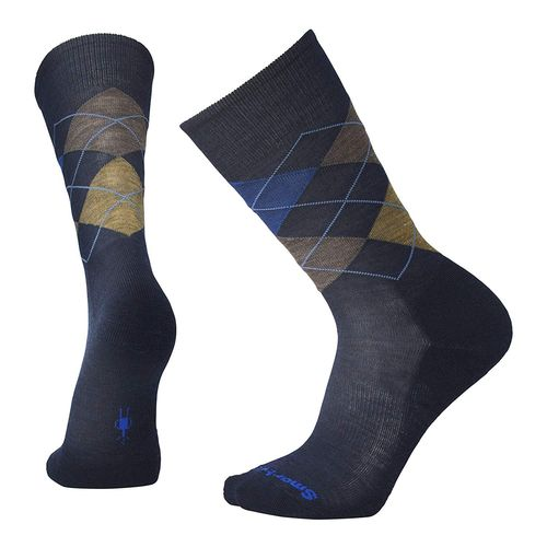 Smartwool Diamond Jim Sock - Men's