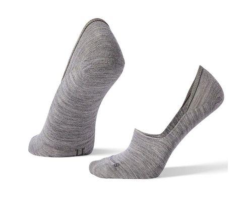 Smartwool Hide And Seek Sock - Women's