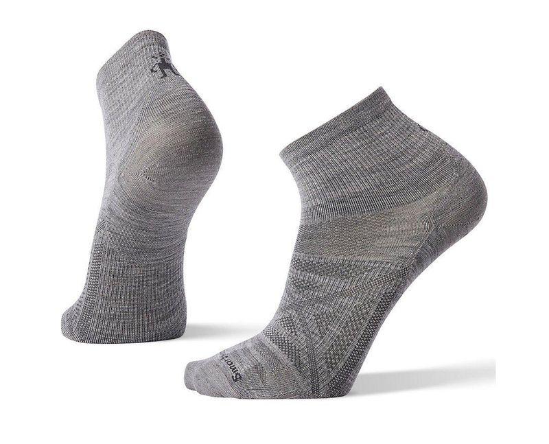 Smartwool-PhD-Outdoor-Ultra-Light-Mini-Sock---Men-s