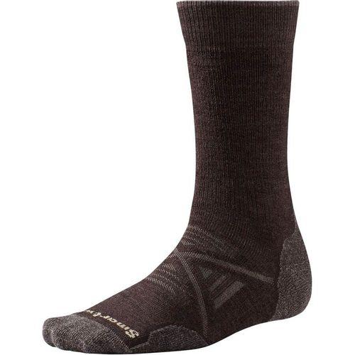 Smartwool PhD Outdoor Medium Hiking Crew Sock - Men's