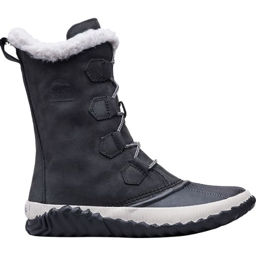 Sorel Out N' About Plus Tall Boots - Women's