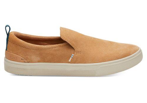 TOMS TRVL LITE Slip-On Shoe - Women's