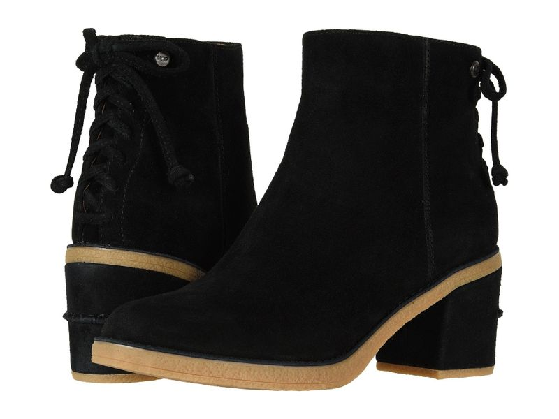 Ugg-Corinne-Boot--Women-s