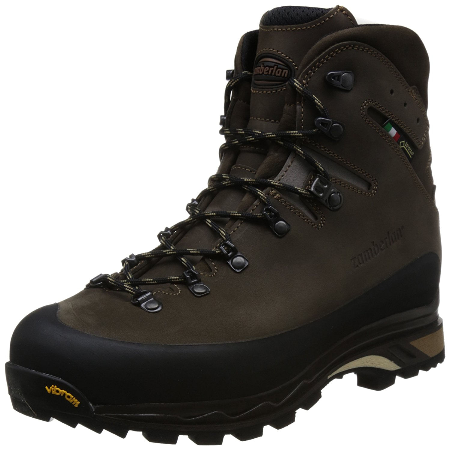 hot products various styles factory price Zamberlan Guide GTX RR Backpacking Boot - Men's - Als.com