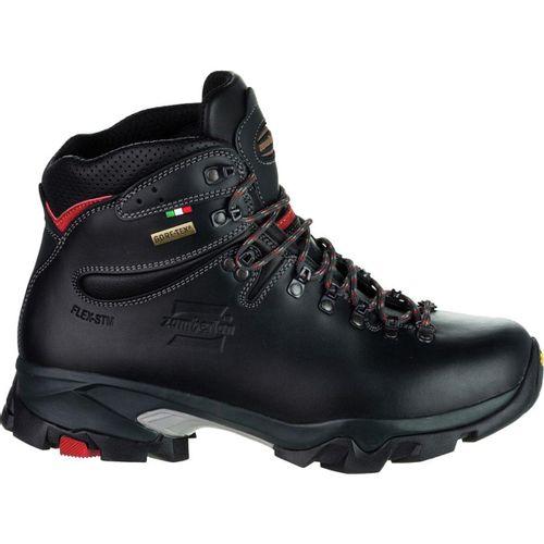 Zamberlan Vioz GTX Backpacking Boot - Men's