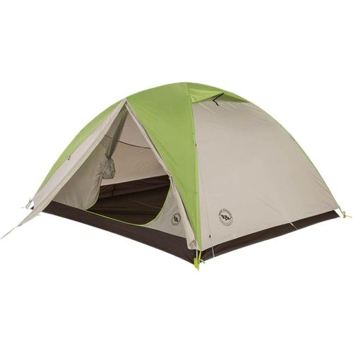 Big Agnes Blacktail 4 Person Tent