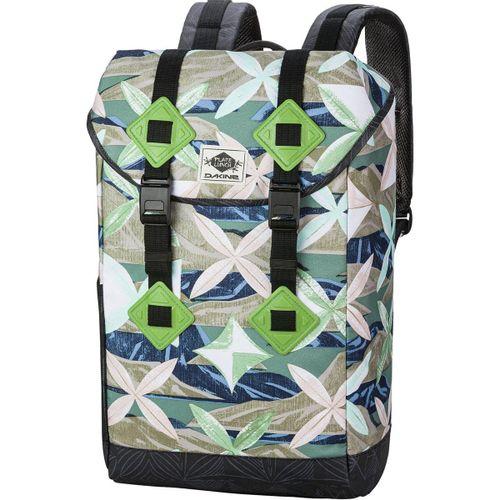 Dakine Plate Lunch Trek II 26L Backpack