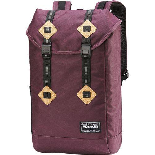 Dakine Trek II 26L Backpack - Men's