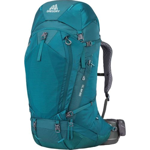 Gregory Deva 70 Backpacking Pack