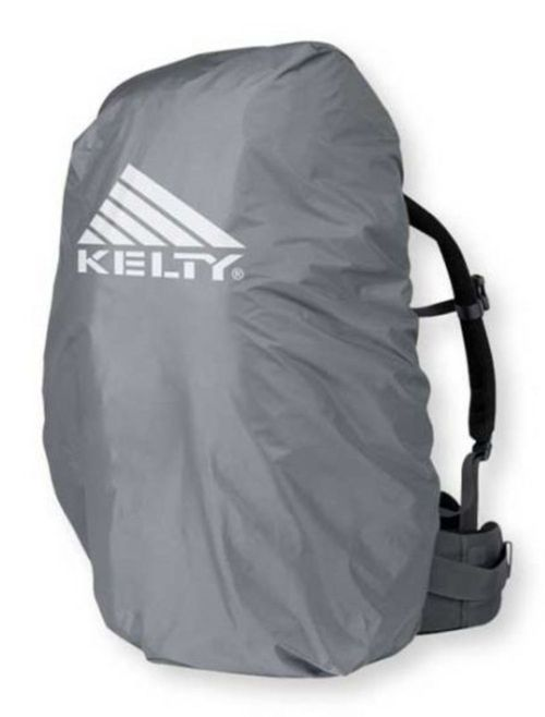 Kelty Backpack Raincover