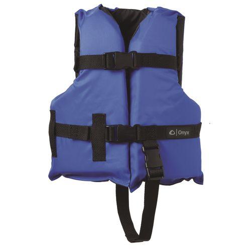 Onyx General Purpose Vest