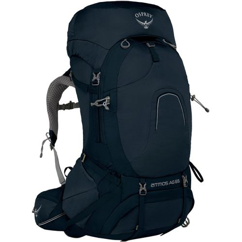 Osprey Atmos 65 Ag Daypack - Men's