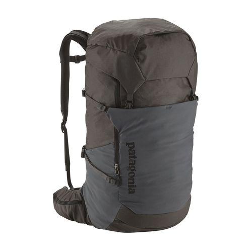 Patagonia Nine Trails 36L Backpack - Unisex